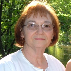 annette-2006